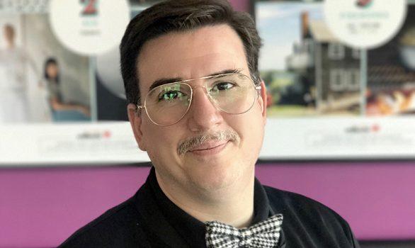 Elias Hatzepetros