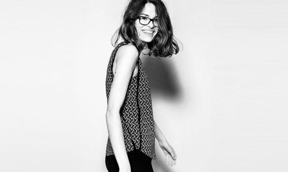 Eva Coste Designer Graphique Graphic Designer