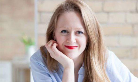 Jacklyn Denise McCann