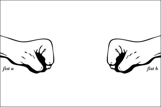 Fist_bump