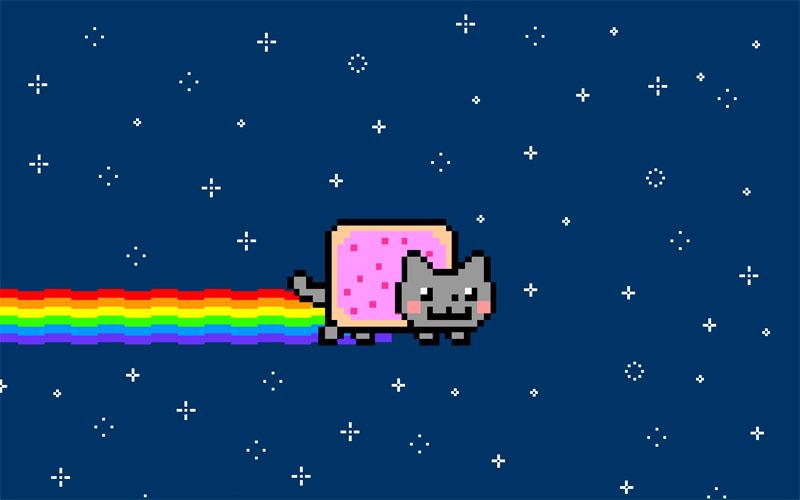 nyan-cat-rainbow-meme