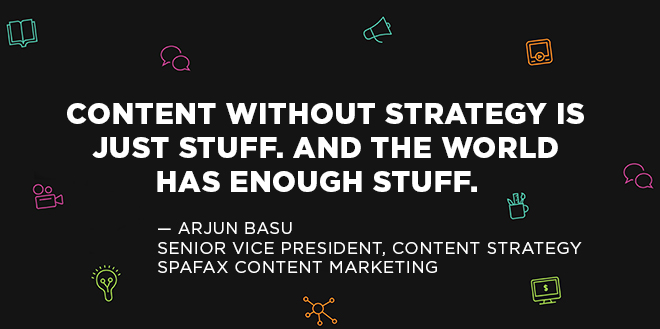 content-without-strategy-is-just-stuff
