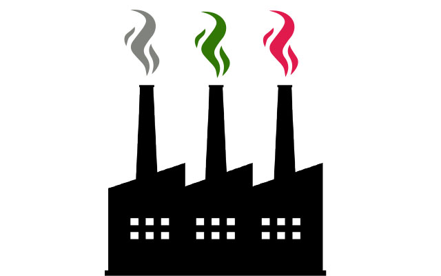 factory-with-smoke-stacks