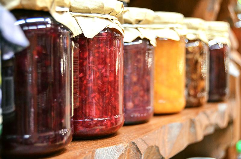 jam-jars-on-shelf