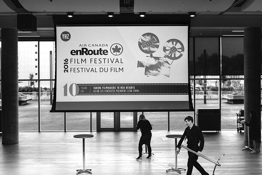 enRouteFilmFest2016-0001-BW-SCM
