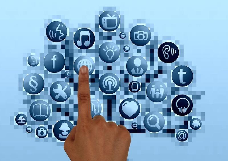 social-media-frontier