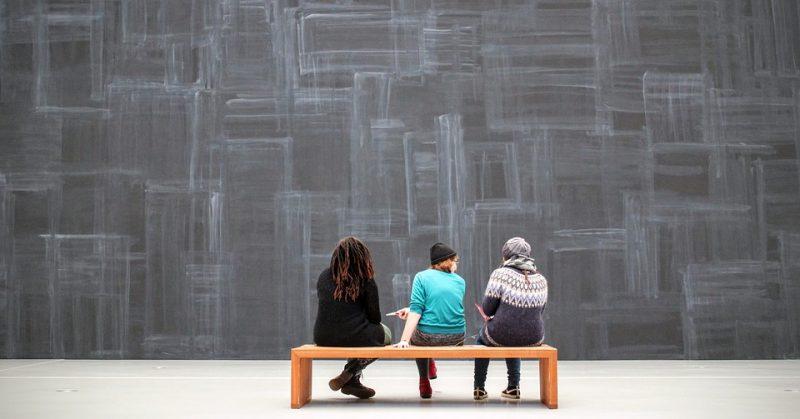 exhibition-1659447_960_720-e1479920203265
