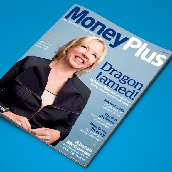 SL_MoneyPlus_cover-mockup_v2