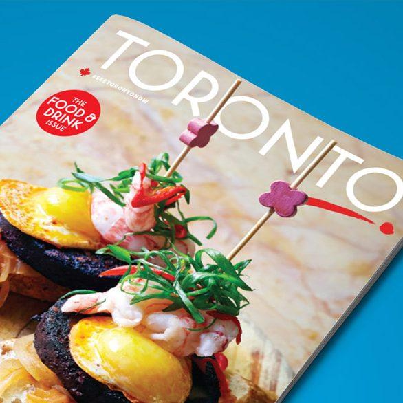 Tourism-Toronto-cover-1