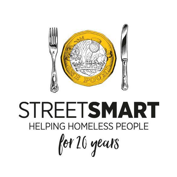 street_smart_thumb