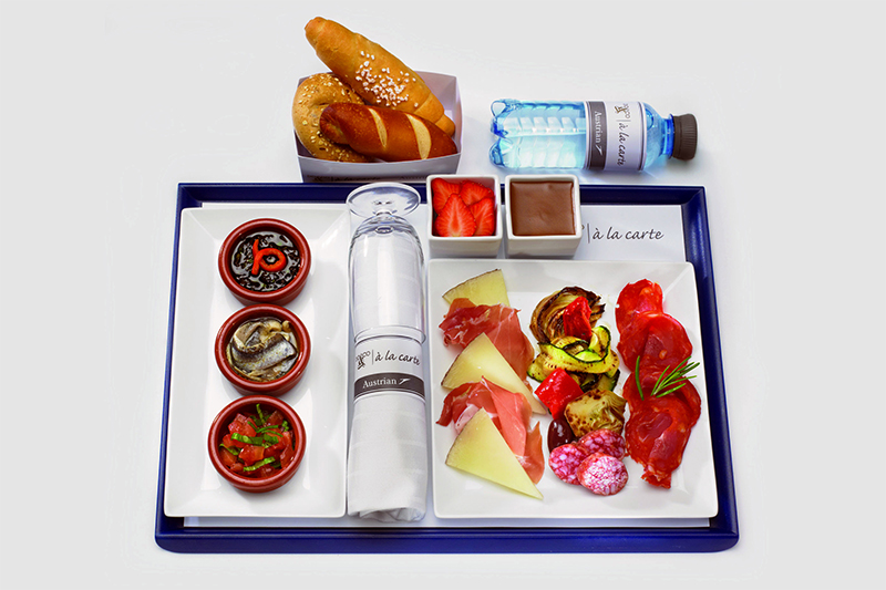airline_food