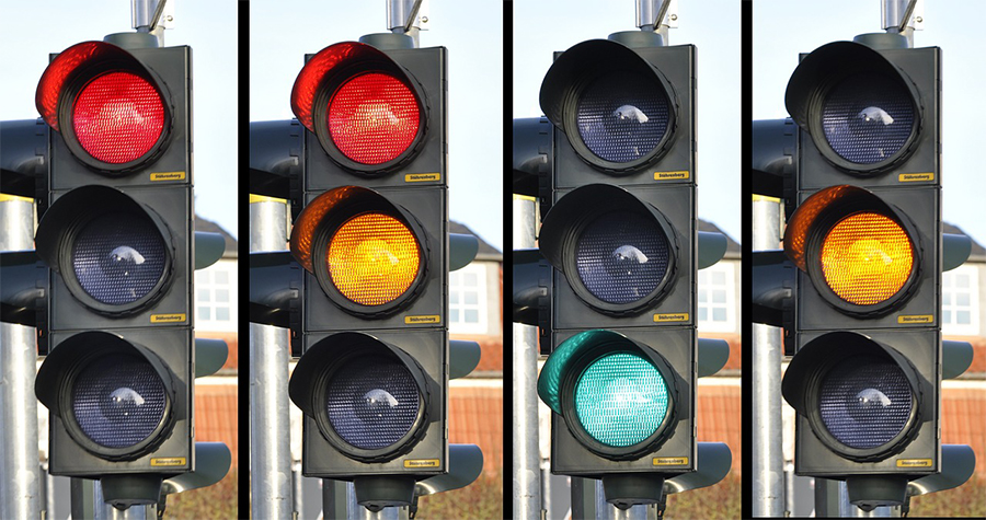 traffic-light-876056_1280 copy