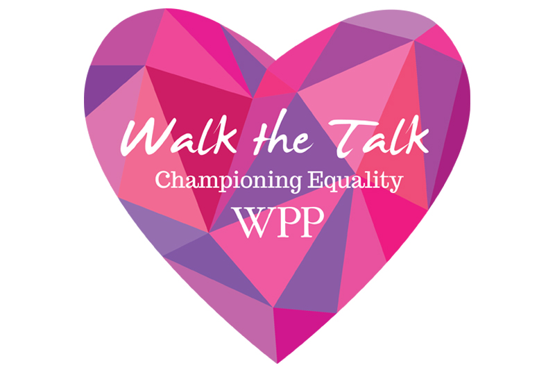 walk-the-talk-logo_WPP-v3