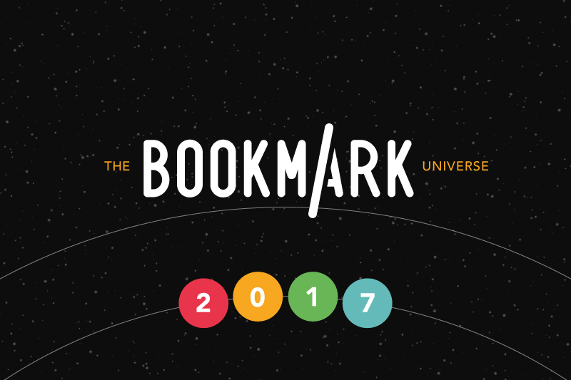 Bookmark-Year-End-Review-Blog