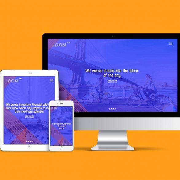 Loom-Media-Digital-1