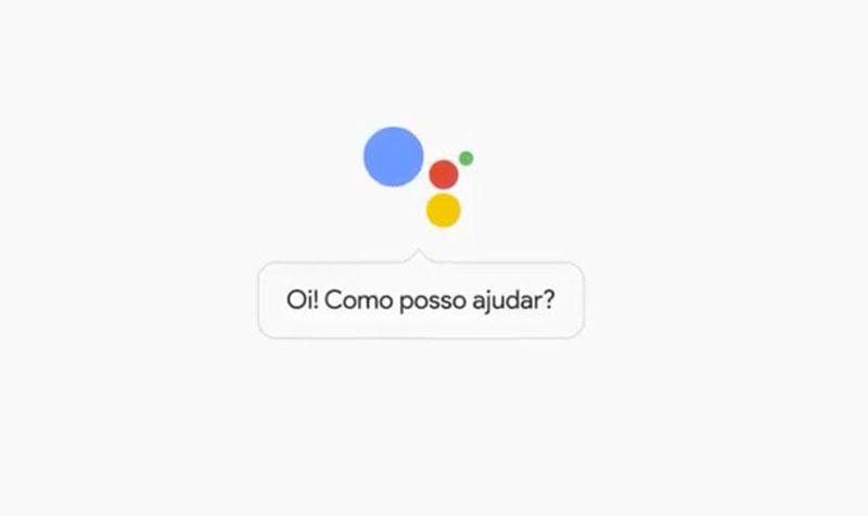 Languages spoken digital assistant smart speakers