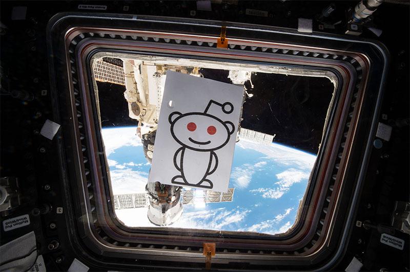 Reddit brands finding content