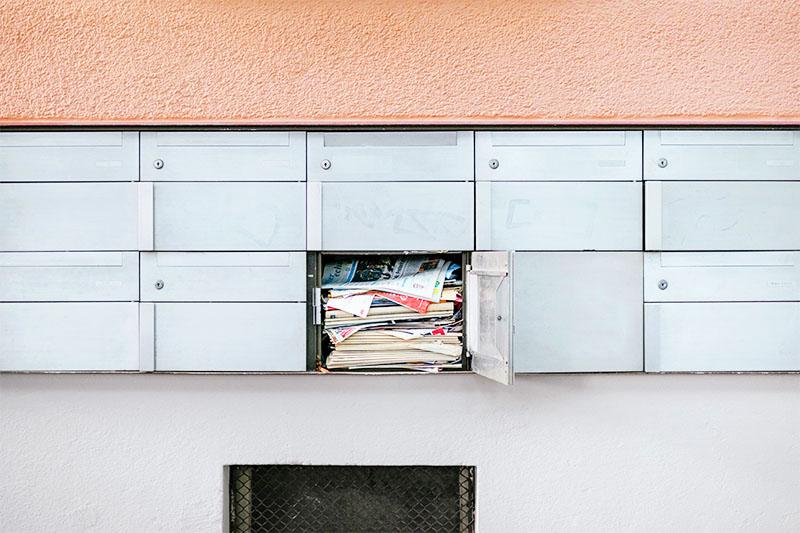 newsletters publishing platform publishers paid content