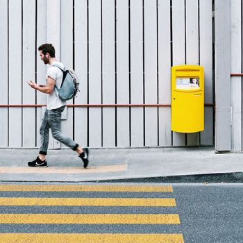 rise-of-digital-audio-travel-marketing-2