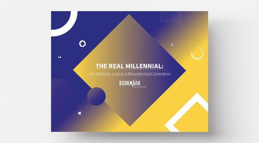 The Real Millennial White Paper