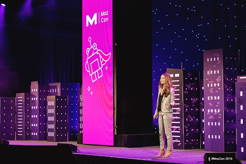 Top 5 mozcon takeaways blog bookmark content