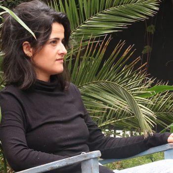 Maria-Paz-Lama3