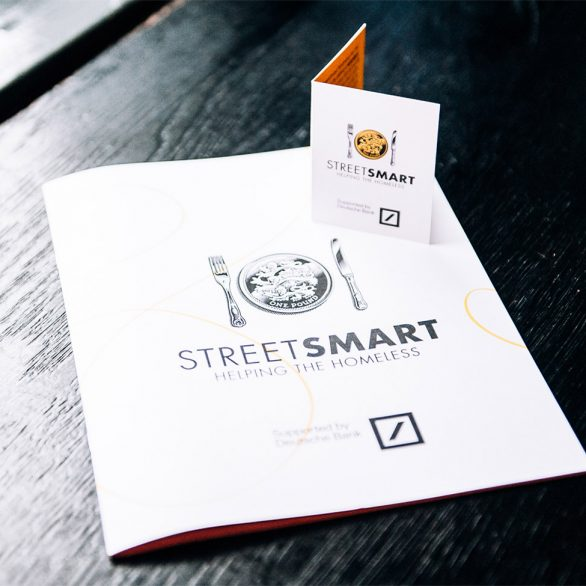 streetsmart_colateral