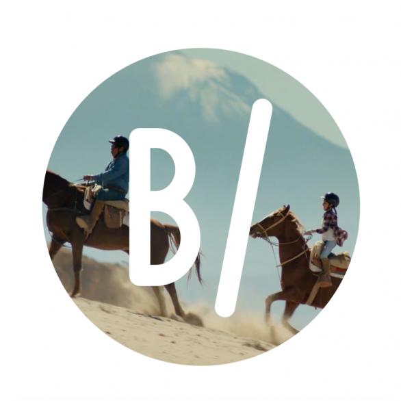 bookmark deuxieme anniversaire blogue en tete contenu marketing agence