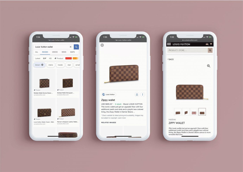 Google-recherche-d'image-et-Google-page-de-produit